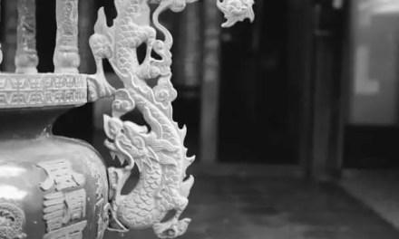 Follow the dragon – Shanghai GP3 100 (120)