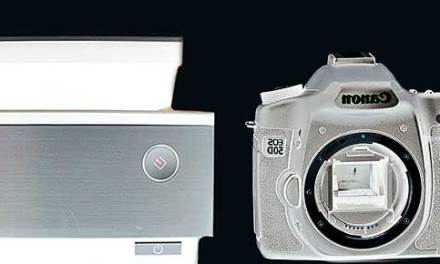 Scanning film: Canon 5D Mark II vs Drum scanner vs Epson V700 with bonus Sony A7r!
