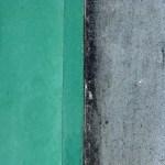 Split #01 – Fuji Provia 100F – RDP IIII (35mm)