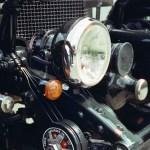 A word on: Cinestill 800T (35mm) – by Phil Harrison