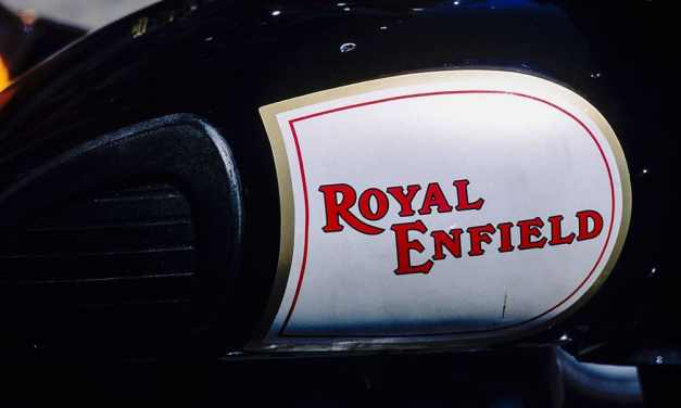Royalty – Shot on Fuji Provia 100F RDP III – 35mm