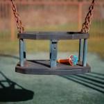5 Frames With… #43: Fuji Reala 100 – by Tim Dobbs