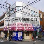 福田ビル・事務所2F約10.74坪・事務所にいかがでしょうか♪♪ J166-031A1-004-2A