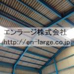 天井(内装)
