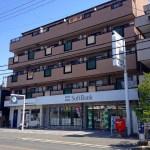 エルミタージュ都・店舗1F約39.84坪・医療・美容関係希望! J166-024B6-006