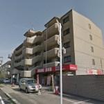 ガーディナルTOKI・店舗事務所1F37.36坪・コノミヤさん近く♪♪ Y094