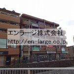 上羽ビル・店舗1F約37.83坪・医院限定募集!! J166-024A2-043