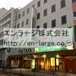 枚方中央ビル・5F店舗約168.43坪・物販希望♪♪ J166-030G2-058-5F