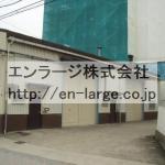 石津中町倉庫・101号室約36.73坪・準工業地域です♪ J161-038C2-002