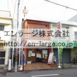 並びの営業中店舗 わんちゃん美容室(周辺)