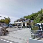 尊延寺倉庫・土地約322坪・建物約89坪・駐車スペース有♪ J166-031H3-003