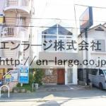 東香里2丁目店舗事務所・2F約17.83坪・TSUTAYAさん目の前♪♪ J166-038G2-002-2F