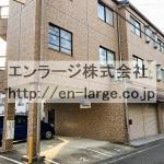 グローリー小山・1F店舗約12.1坪・スーパー近く♪ J166-018C5-021