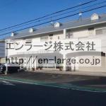 コーポ西村・1-B店舗約23.56坪・駐車場3台付♪♪ Y115
