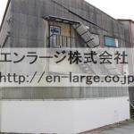 幾野6丁目工場・倉庫・約81坪・工業地域♪ J140-031C4-006