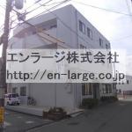KHD香里・店舗・事務所・倉庫・工場1F約66.41坪・分割相談可☆ J161-038B1-004