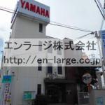 ニシリク本社ビル・工場約63.63坪・府道13号線沿い☆ J161-038B3-011