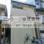 ドゥーエ・倉庫1F約8.59坪・倉庫としておすすめ☆ J161-038B3-012