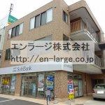 東香里南町店舗事務所・2F約32.67坪・以前は、マッサージ屋さんが営業しておりました♪ J166-038H2-004