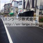 2014.8撮影(周辺)