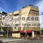 林文化センタービル・2F約19.2坪・男山病院前☆ Y128