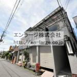 香里北マンション・201号室1LDK・デザインフルリノベーションしました♪ J161-030D6-017-201