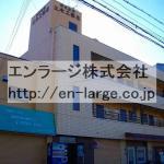 三木マンション・店舗事務所106号室約6.8坪・何商可☆★ J161-030D6-004-106