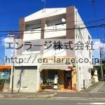アモーレ長尾台・102号室約8.68坪・スーパーすぐ♪ J166-031G1-007