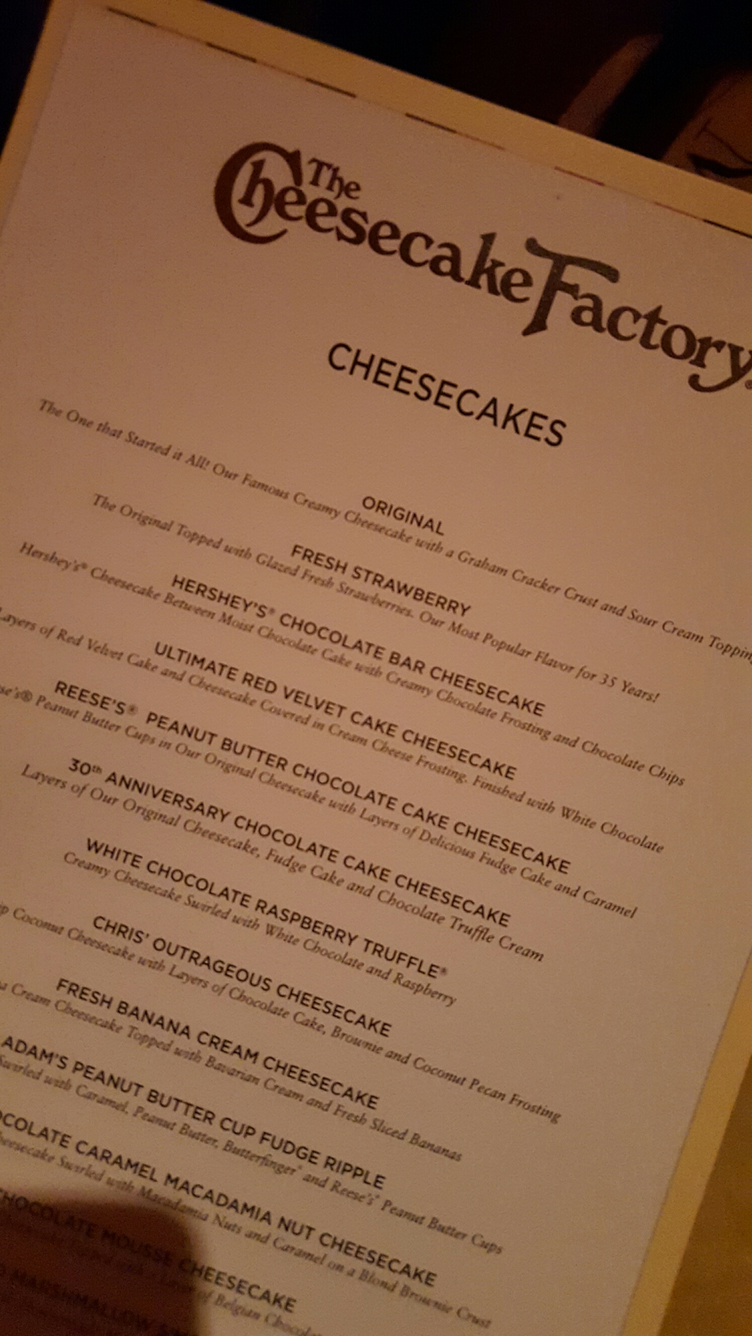 Sterling Download Image X Cheesecake Factory Dubai Menu Ide De Gteau Cheesecake Factory Lunch Menu Prices Cheesecake Factory Lunch Menu Nutrition nice food Cheesecake Factory Lunch Menu