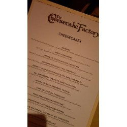Small Crop Of Cheesecake Factory Lunch Menu