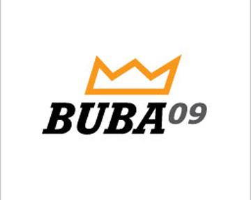 Buba_2009