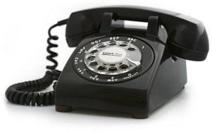 fix-phone