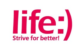 life_logo_Eng