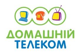 Domtelecom