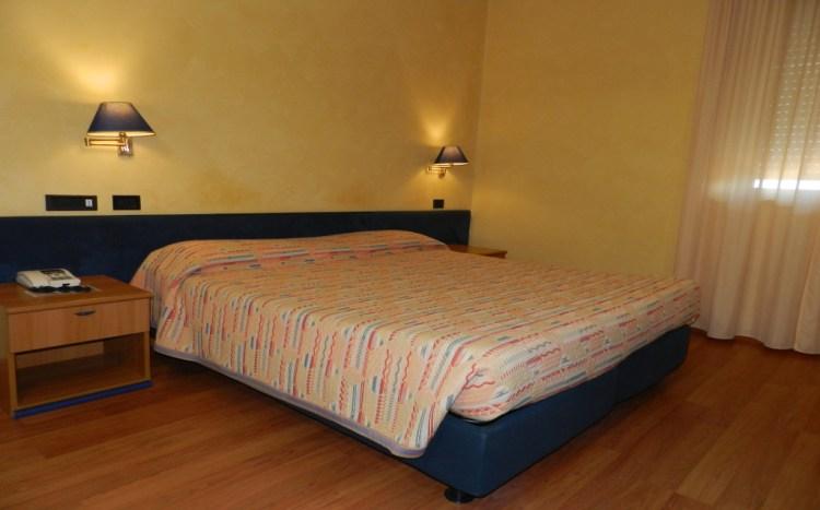 family-room-hotel-victoria-porto-san-giorgio