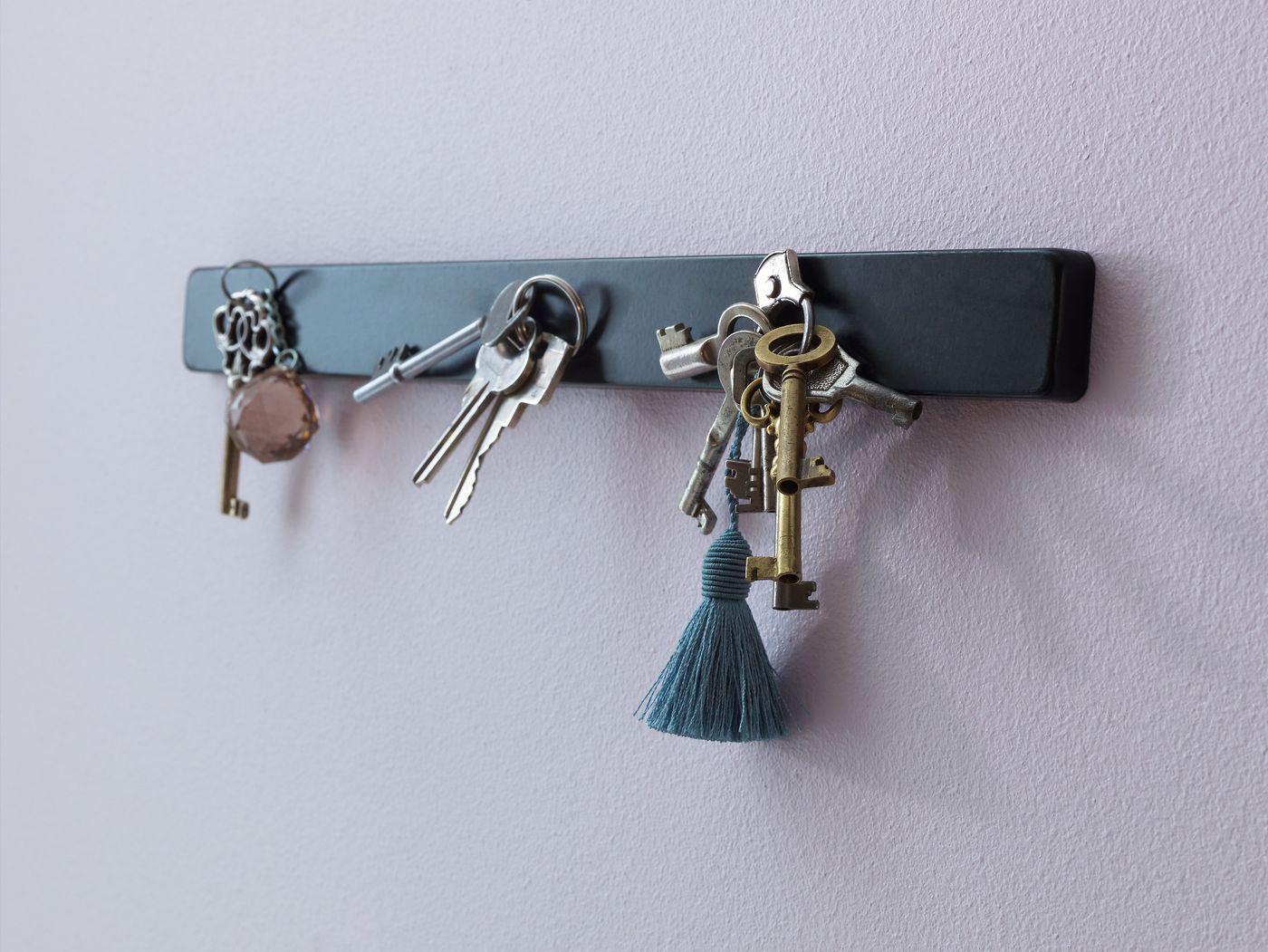 Hilarious Ikea Storing Keys Magnetic Board Fintorp Ikea Magnetic Board Australia Ikea Magnetic Board Hack Storing Keys Magnetic Board Fintorp Idea houzz-03 Ikea Magnetic Board