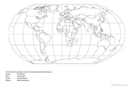Map label game label map of deserts of the world fun activities games 45472 4 gumiabroncs Choice Image