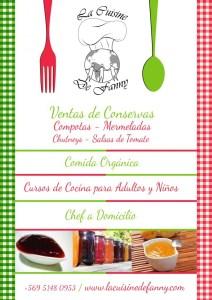 Flyer-La-Cuisine-724x1024
