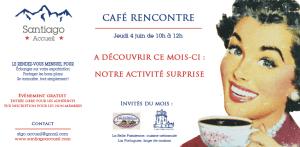 cafe rencontre juin2015