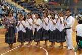 2015-06-30_110455x_Nacional2015_Guatemala__RU_1113