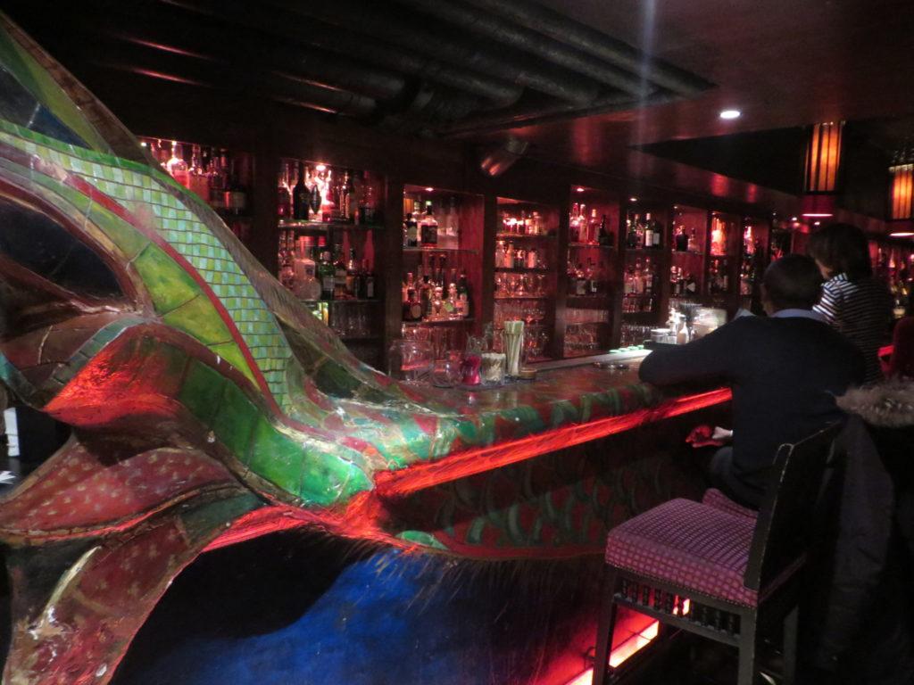 Buddha bar 2