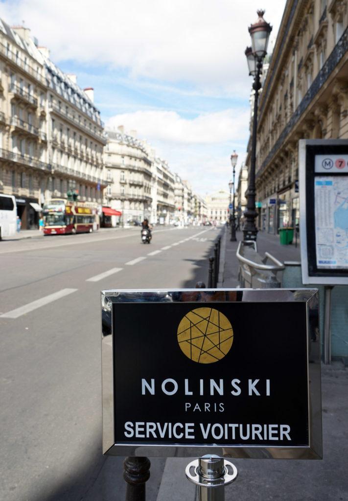 monsieurmadame-hotelnolinskidsc03567-711x1024