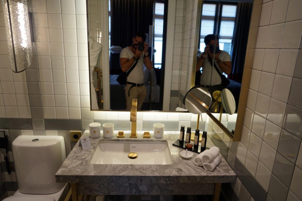 monsieurmadame-hotelnolinskidsc03660-1024x683