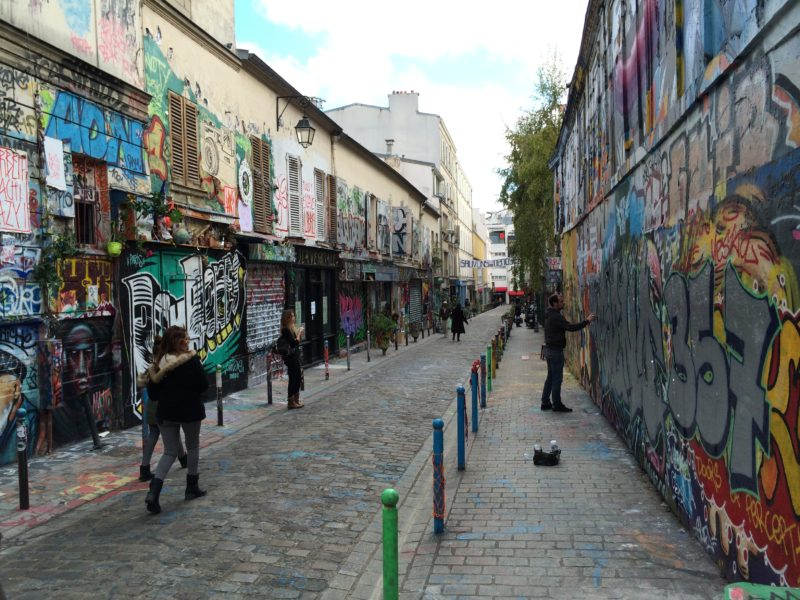 Rue-Dénoyez-MonsieurMada.me_
