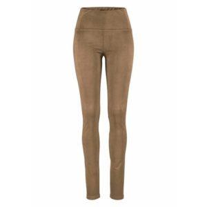 pantalon daim 1