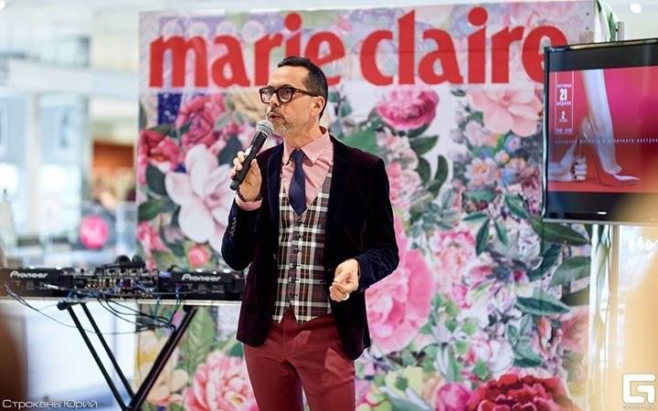sylvain-ruffier-paris-monsieur-madame-styliste-claudia-lully-boris-deltell-interview