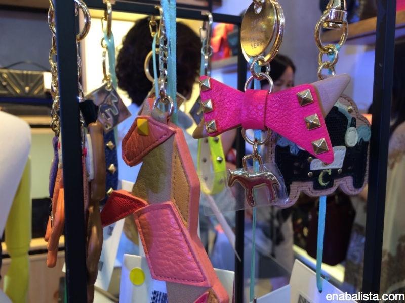 La Palette Singapore 008_new