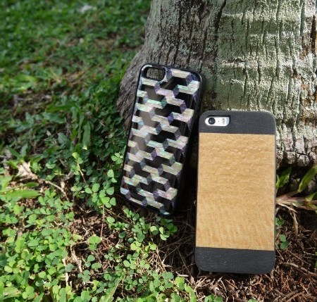 Man & Wood SG Cover Review Enabalista 1 2_new