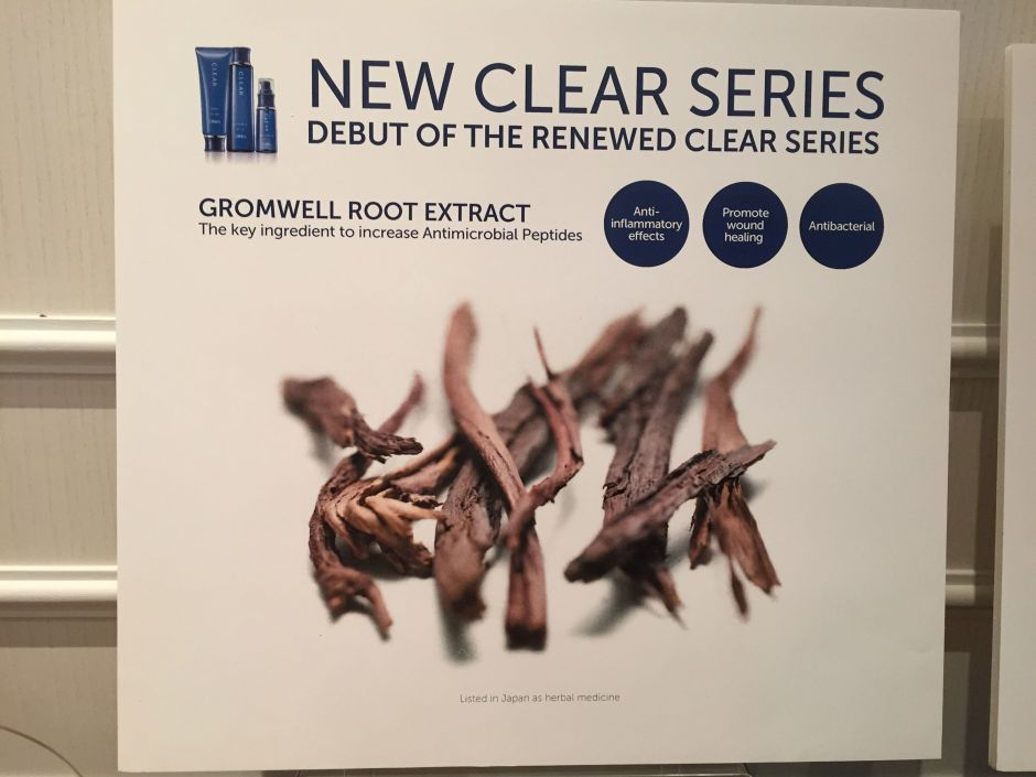 ORBIS Renewed Clear Series Blogger Review 004