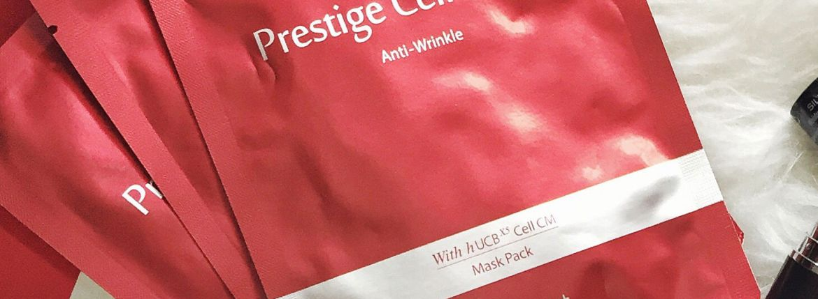 Grand Plastic Surgery Blogger Event and Prestige Cell Mask Review 012